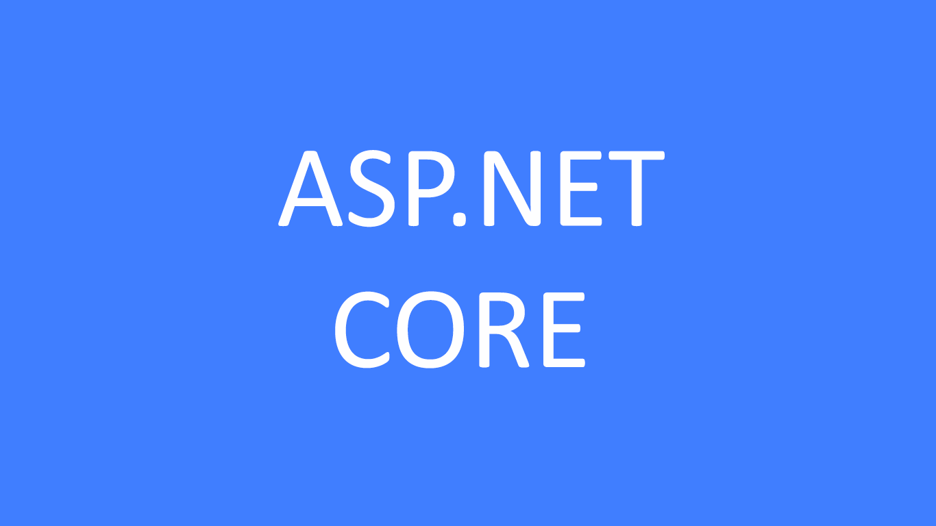 Adding columns to AspNetUsers table in ASP NET Core 2 0